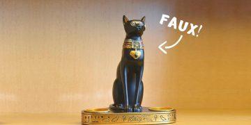 Les chats en Égypte antique ne ressemblaient pas à ce que nous imaginons tous - histoire, animaux - Vérité, temps, Symbole, religion, Pharaon, noir, mythe, loi, Légende, histoire, Felidae, Égypte antique, Divinité, culture, Civilisation, Chat, Antiquité, Animal de compagnie