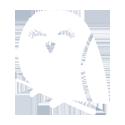 OhChouette! - Actualité scientifique et dernières découvertes